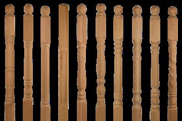stolby-zahodnye