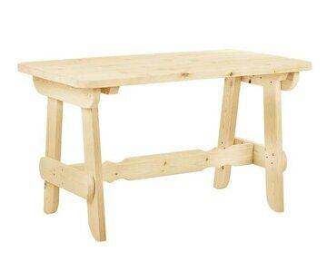 стол Разбойник